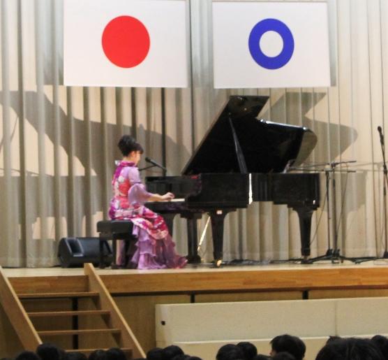 chihiro-kitasho6