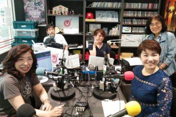 須賀川市ウルトラFM